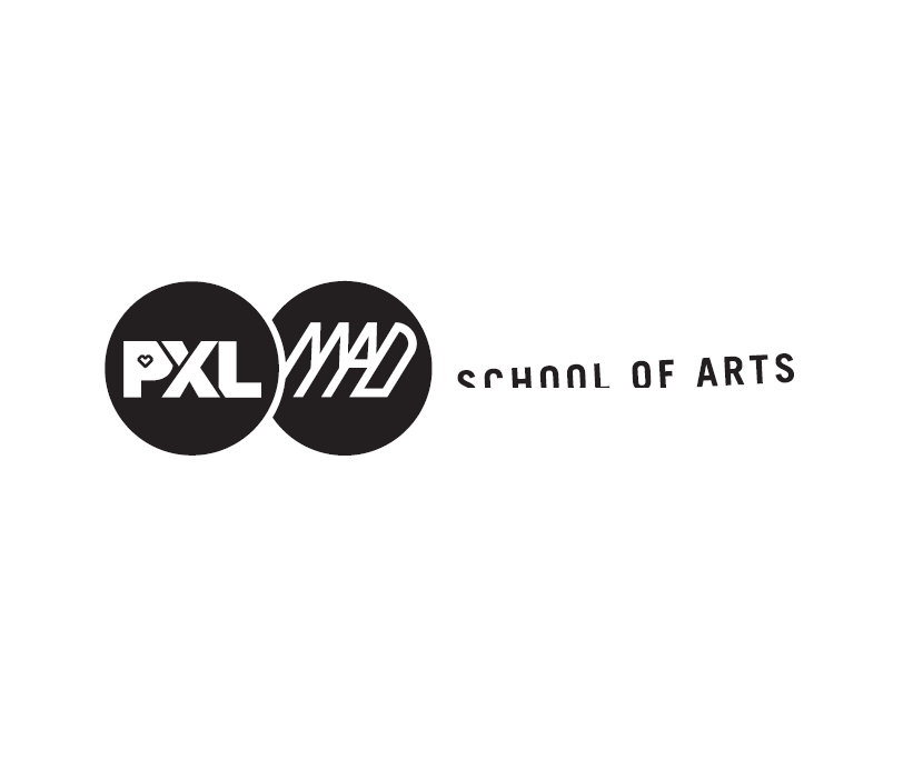 PXL ambassadeur